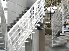 carpinteria-metalica-escaleras