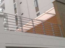 carpinteria-metalica-pasamos-para-balcon