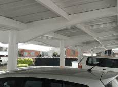 cubiertas-para-parqueadero-vista-inferior
