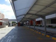cubiertas-para-parqueadero-vista-lateral-cali-colombia