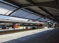cubiertas-para-parqueadero-vista-posterior-2-cali-colombia