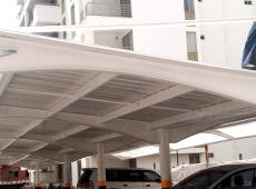 cubiertas-para-parqueadero