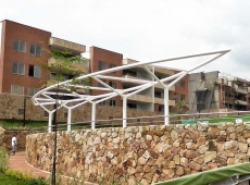 estructura-para-cobertizo-posterior