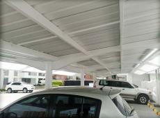 estructura-para-cubierta-de-parqueadero
