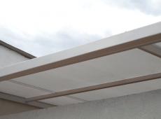 cubierta-pergola-exterior-para-patio