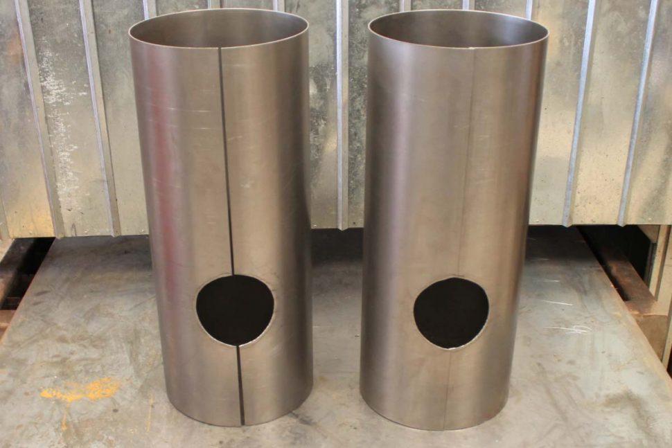 bote-metalico redondo-de-basura-frontal-rolado-de-lamina-cali-colombia