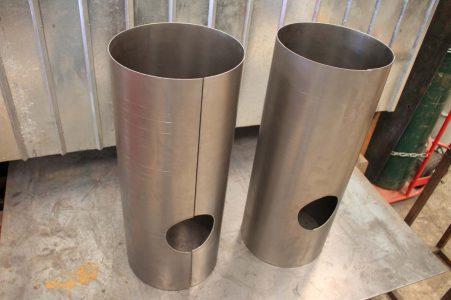 bote-metalico redondo-de-basura-superior-rolado-de-lamina-cali-colombia