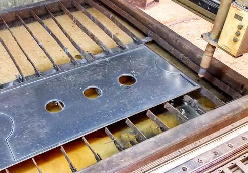 corte-plasma-cnc-soporte-estructura-metalica-proceso
