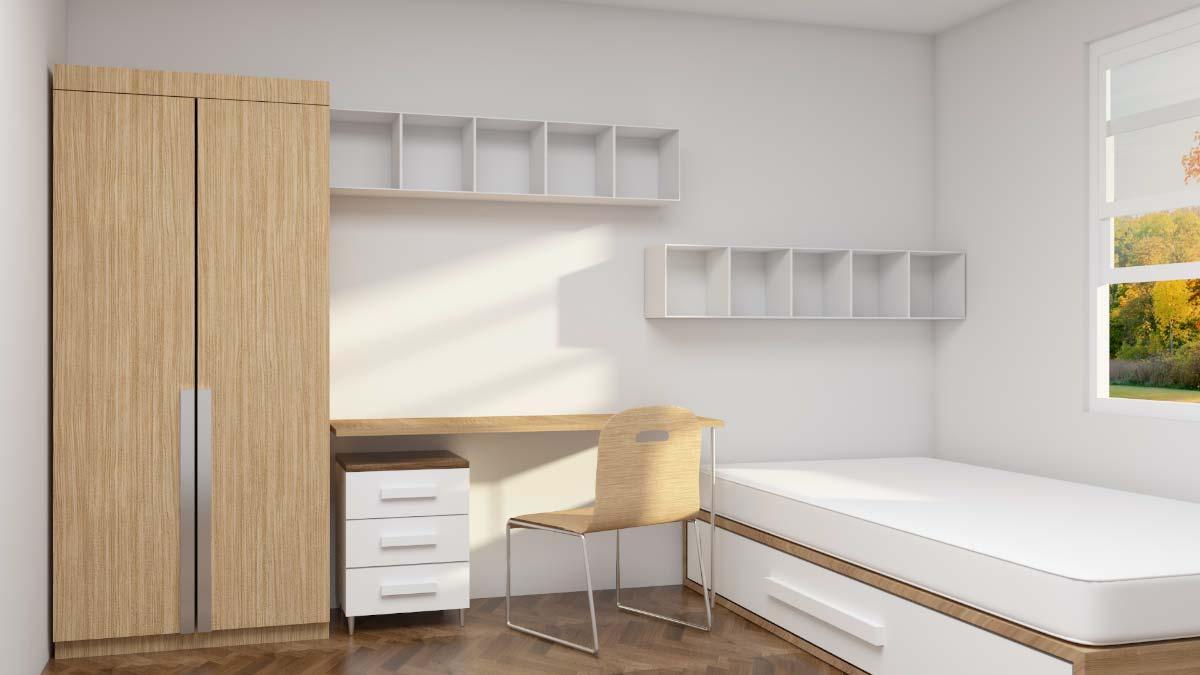 digitalizacion-y-render-arquitectonico-cuarto-cali-colombia