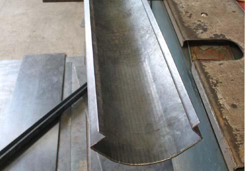 perfil-concavo-posterior