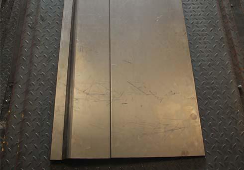perfil-metalico-para-carroceria-posterior