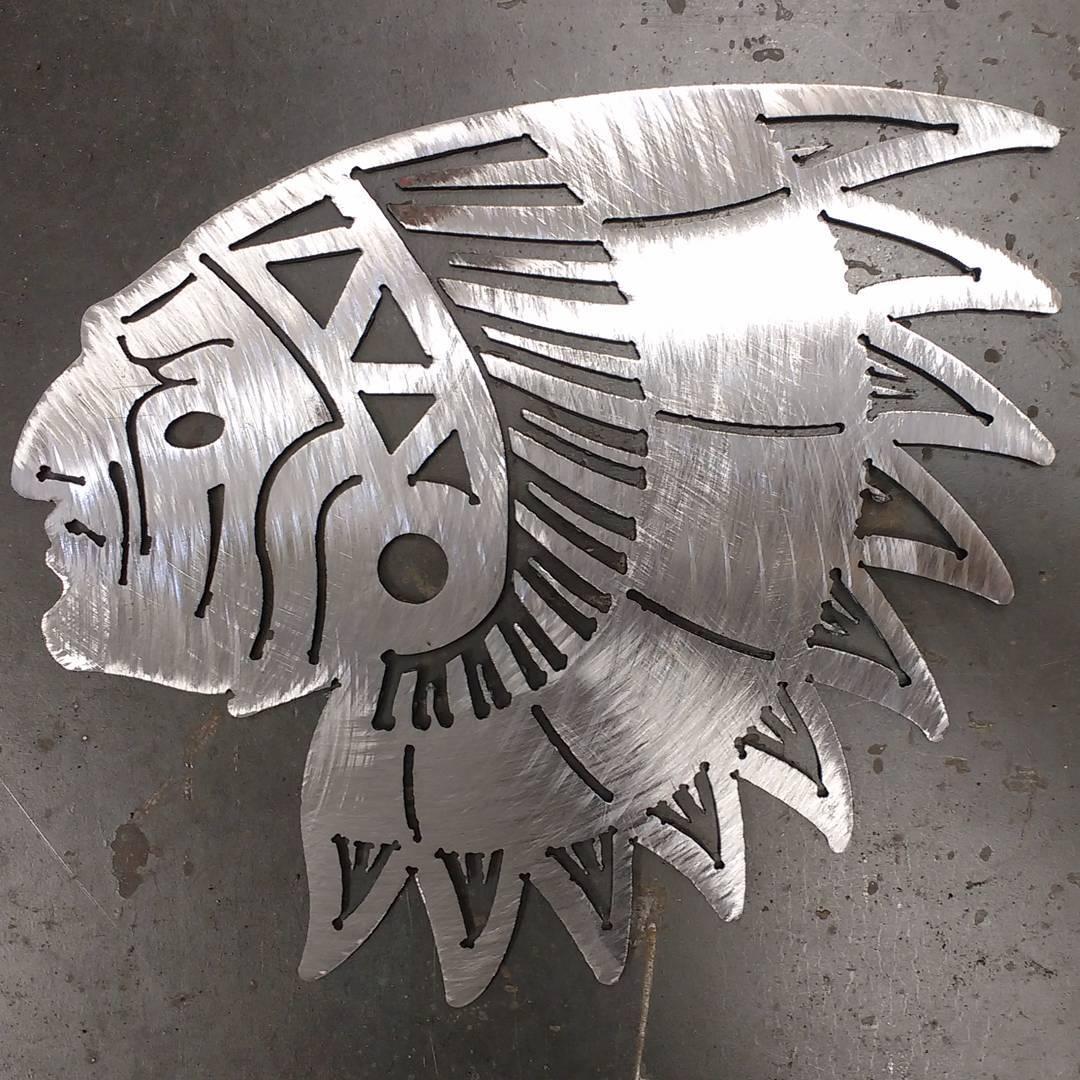 arte-metal-cali-colombia