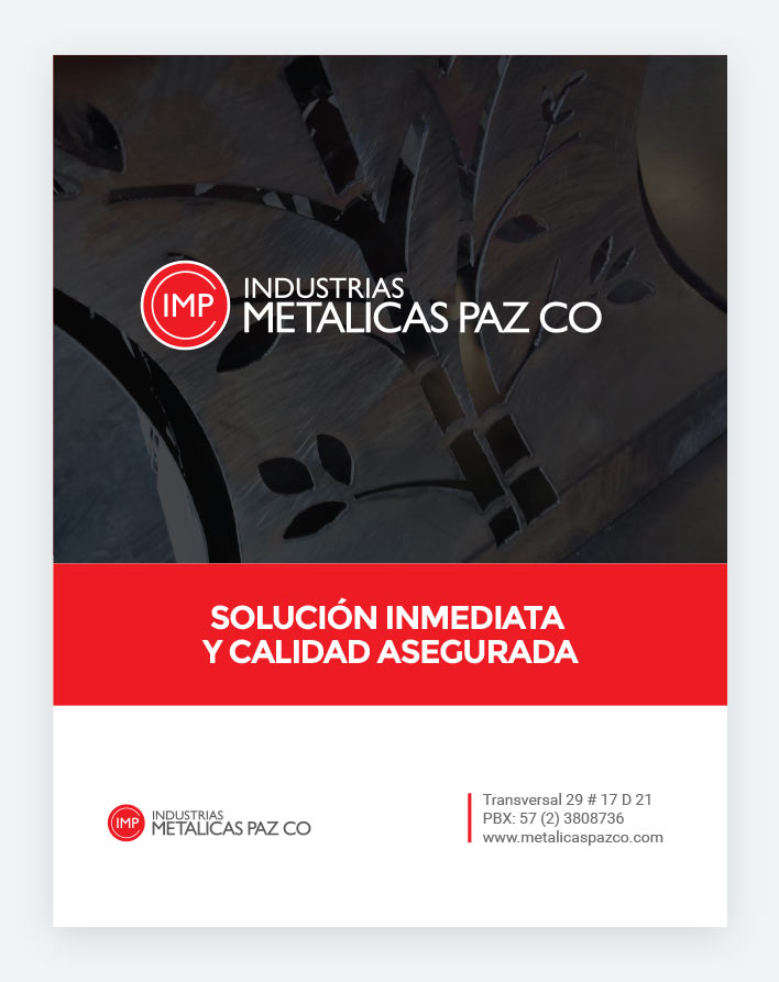 Industrias-metalicas-paz-co-brochure-de-servicios