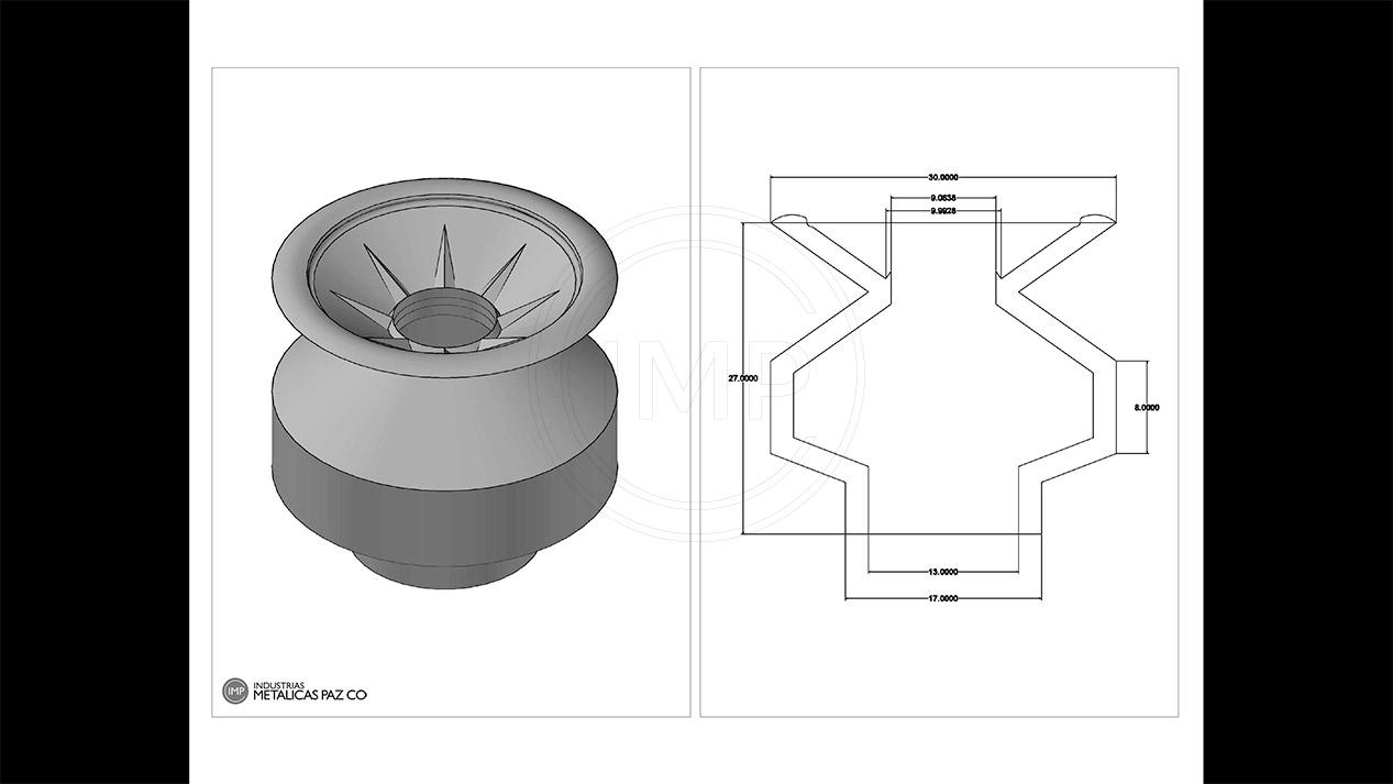 diseño-elaboracion-planos-piezas-3d-autocad-cali-colombia
