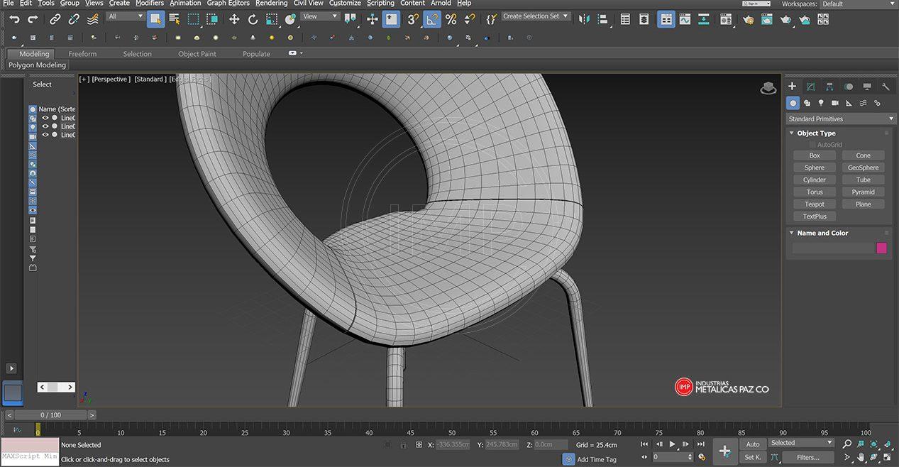 empresa-modelado-3d-piezas-render-arquitectonico-cali-colombia