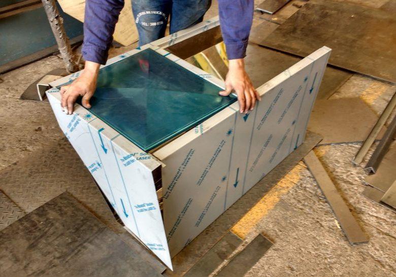 caja-de-herramientas-para-vehiculo-de-carga-cali-colombia-3