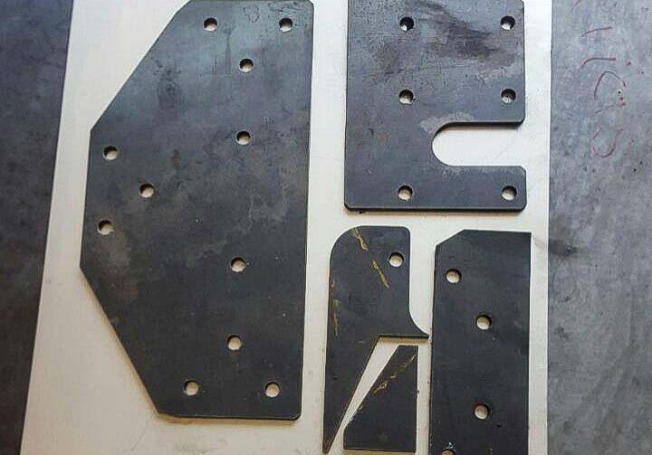 piezas-respuesto-para-maquinaria-industrial-automotriz-varios-cali-colombia
