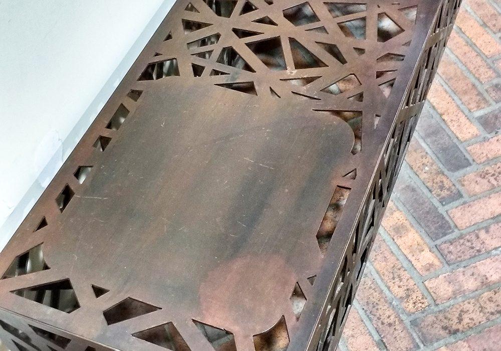 arte-metal-cali-metalicaspazco-banca-diseño-rustico-exterior
