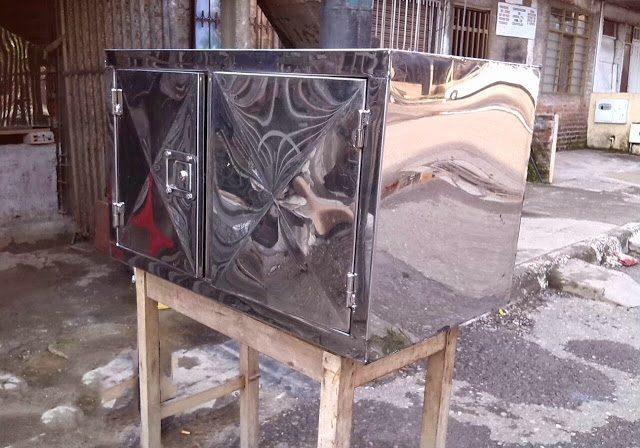 montaje-caja-de-herramienta-en-lamina-acero-inoxidable-para-camion-tractomula-lateral-cali-colombia